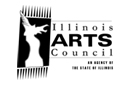 Illinois-Art-Counsel