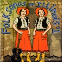 thumbs_folksongsofillinois-1