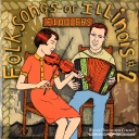 thumbs_folksongsofillinois-2