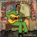 thumbs_folksongsofillinois-3